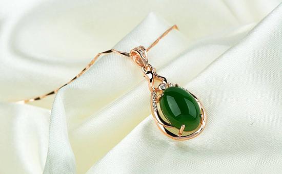 珠宝玉石投资,宝石收藏