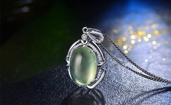 值得被收藏的珠寶應該具備哪些條件,珠寶收藏