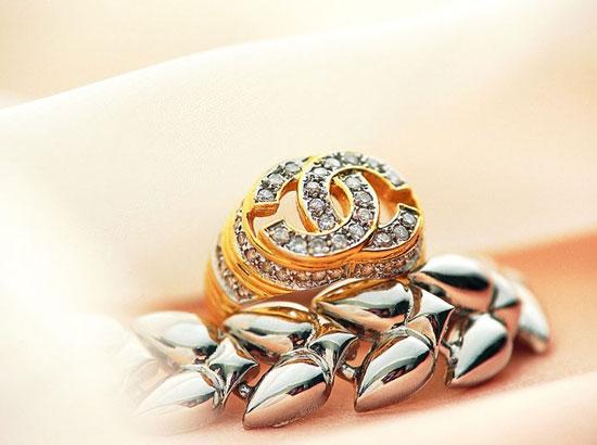 珠宝加盟行业如何更好的经营