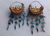 玩了珠宝设计这么多年,都不知道这些传统珠宝款式!