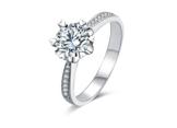 钻石戒指可以重新镶嵌吗