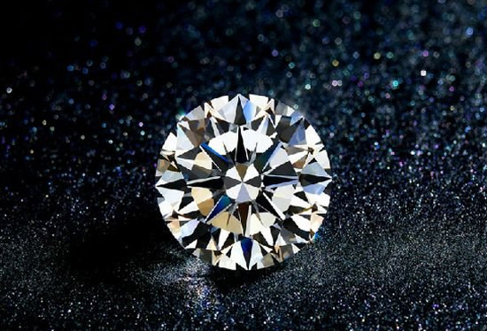 人造钻石或将进入钻石贸易的核心区域:钻交所