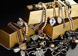 營銷4C如何有效打造珠寶行業消費者體驗?