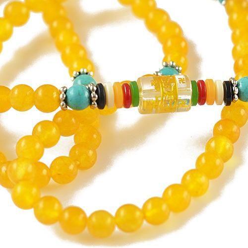 黄玉髓和黄玉的鉴别方法,黄玉髓,黄玉