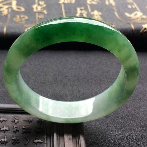 绿玉髓有什么寓意及其用途,绿玉髓