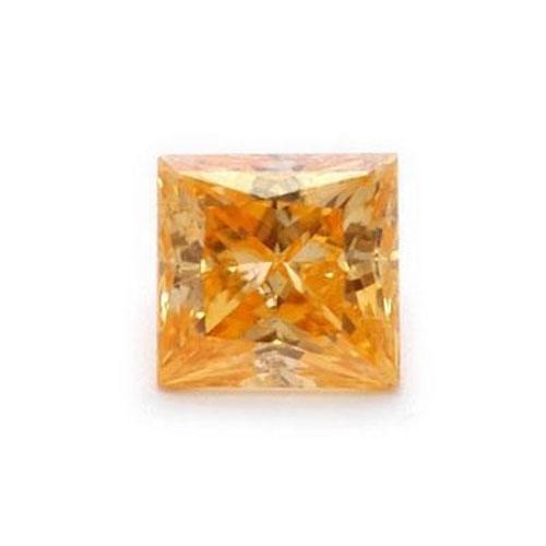 钻石原石收藏价值怎么样,钻石原石收藏,钻石原石