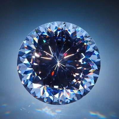 钻石原石的收藏价值,钻石原石