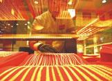 全國重點黃金珠寶企業座談會在重慶舉行