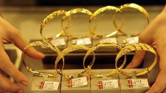 珠寶加盟連鎖店發展如何,珠寶加盟連鎖店,珠寶加盟