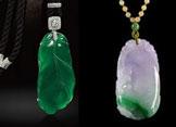 內比都將舉辦2019年中緬玉石珠寶展會