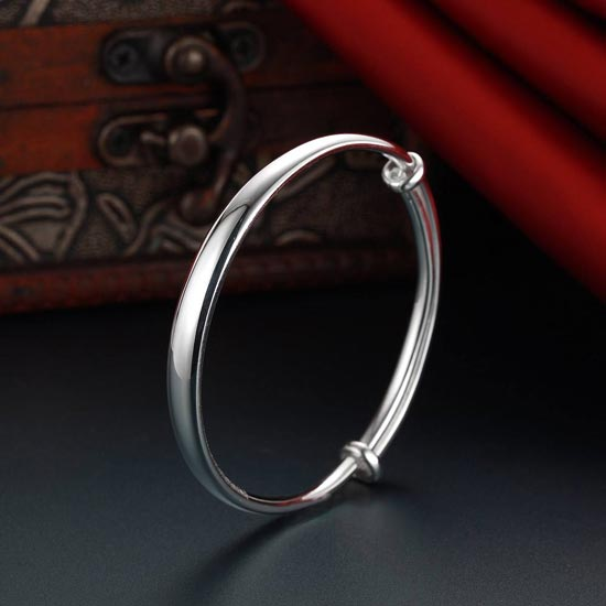 怎样挑选银饰品收藏,银饰品收藏