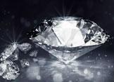 全球鉆石儲量那么大,為何還那么貴?