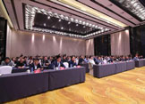 《2019中國珠寶產業研究報告》正式發行