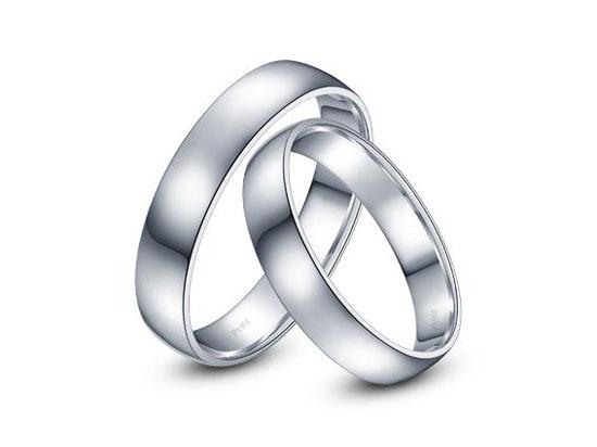 铂金戒指的选购技巧,正确保养戒指的方法,铂金戒指