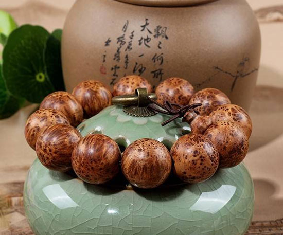 佛珠饰品加盟市场前景分析,佛珠饰品加盟