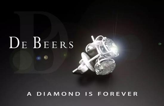 年輕化轉型,Tiffany成全球市值最高的珠寶零售商!