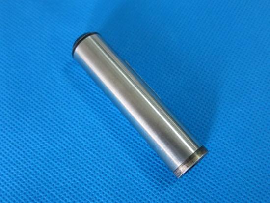 珠宝鉴定常规仪器的使用,分光镜
