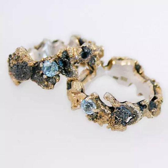 珠宝加盟店需要掌握哪些技巧,珠宝加盟店,珠宝加盟