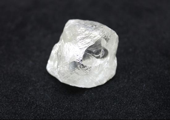 俄罗斯钻石开采商埃罗莎,拍卖会