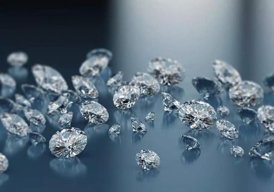 购买钻石四大坑