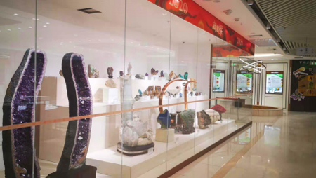 菜百,珠宝文化,艺术时尚