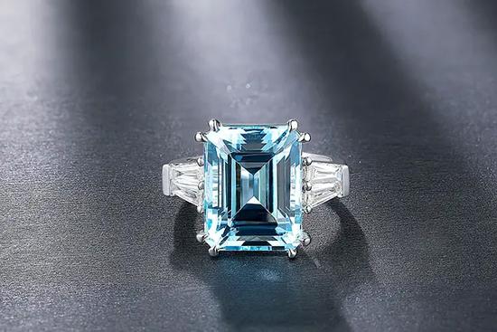 收获爱情的珠宝品牌,凯德·朱诺