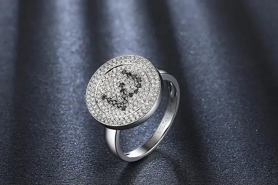 珠宝品牌,凯德·朱诺