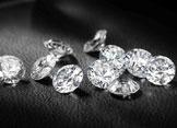 Alrosa集团12月份钻石产品销售额达3.64亿美元