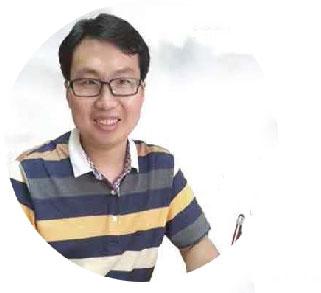 副董事长:洪战辉