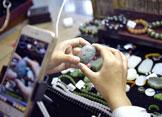珠宝直播深度报告(一):电商直播风头正盛,珠宝行业如何迎风起舞?