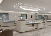 关于举办河南省第八届珠宝首饰营业员职业技能竞赛的通知