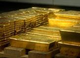 """金價上漲近30%嚇到了央行?全球央行結束了10年來的黃金""""買買買""""轉為""""賣賣賣""""!"""