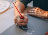 已未珠寶設計師定制平臺,讓每個人找到個性所在