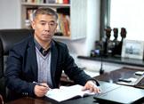 贺连海:凤城飞出的实力派