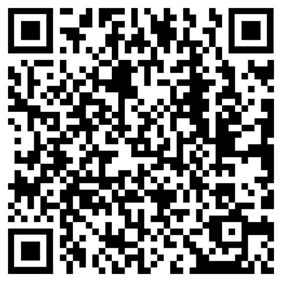 2021上海国际珠宝首饰展览会线上登记二维码