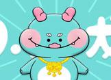 【新形象】小乾龙儿童珠宝品牌新IP发布,擦亮品牌新名片