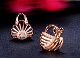 关于宣贯珠宝首饰行业标识标准的通知