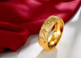2021黄金珠宝产业十大关键词(上)