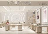 """MEMORA诗普琳 """"时光""""理念市场先导,突围珠宝新零售"""