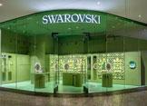 """潘多拉和施华洛世奇的中国之战全面""""开打"""",轻奢珠宝市场谁是最后的赢家?"""